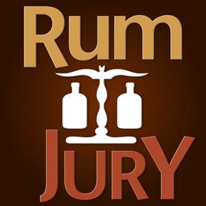 The Consumer Rum Jury