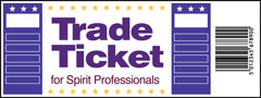 Trade Day Ticket